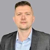 Arthur Kuznetsov (Grey) 200x200
