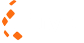 krypt-logo-new.png