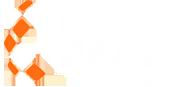 test1 logo