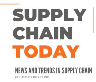 supply chain today-1
