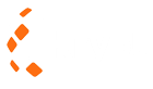 Krypt Logo